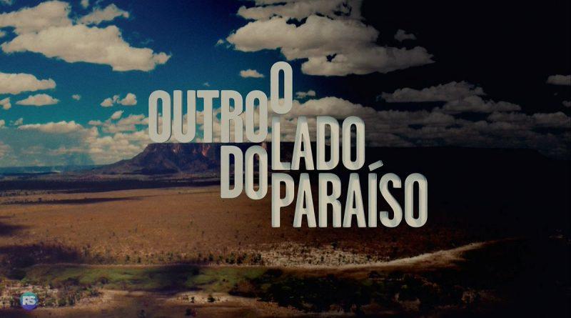 Confira a audiência minuto-a-minuto da novela 'O Outro Lado do Paraíso' (22/02) https://t.co/KvDLpeM9c4