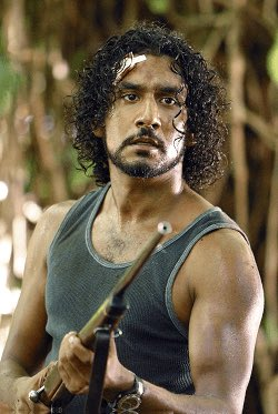 When Sayid is handcuffed by the Others so he snaps the dudes neck with his legs 😩🤤 https://t.co/YyA1