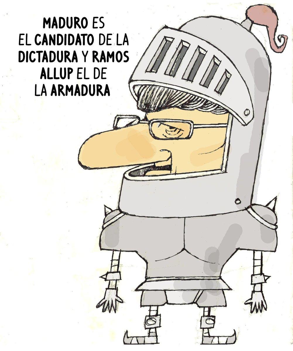 Tag afp en El Foro Militar de Venezuela  DWrCWIOWkAAZGkc