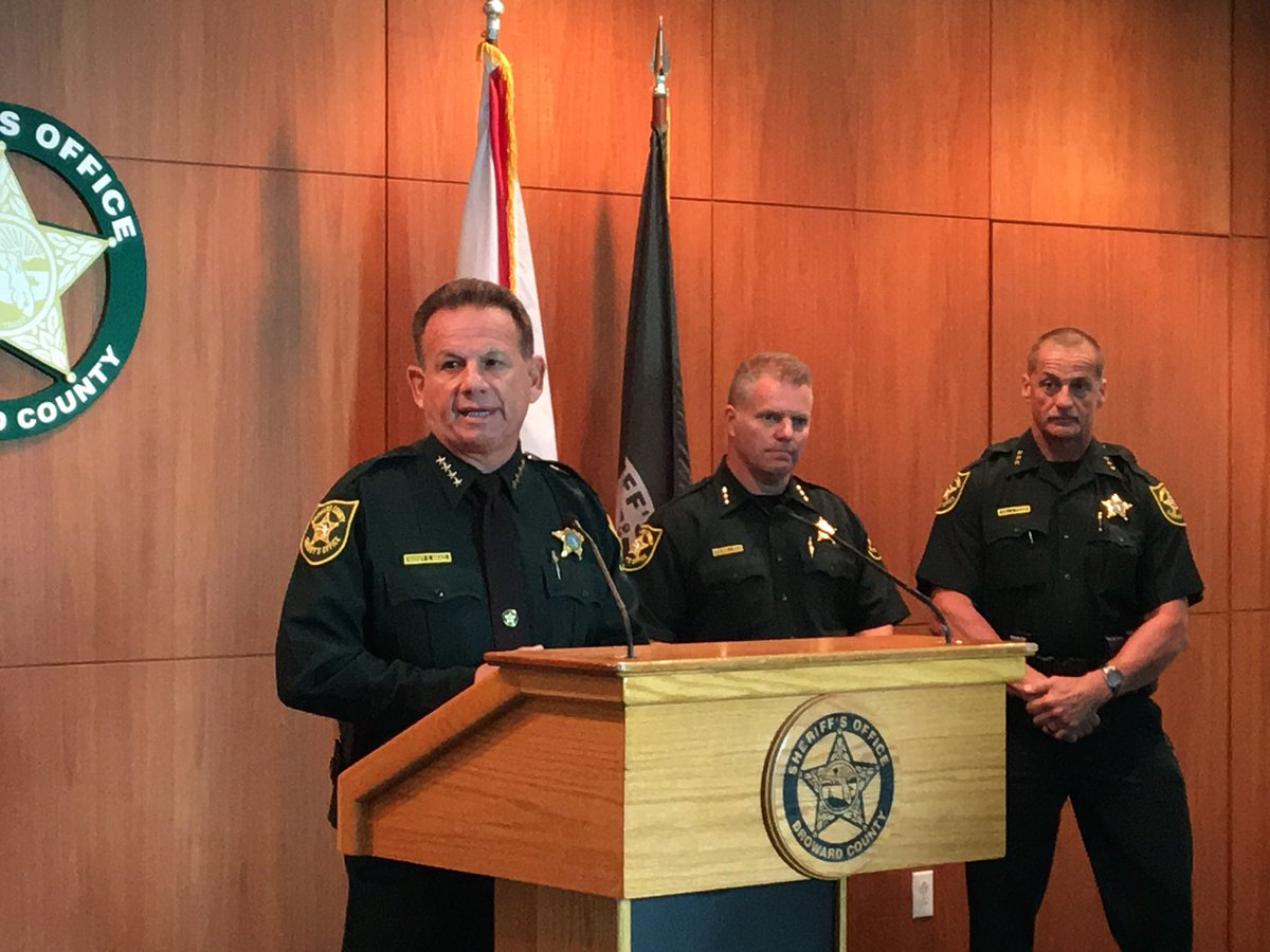 browardsheriff photo