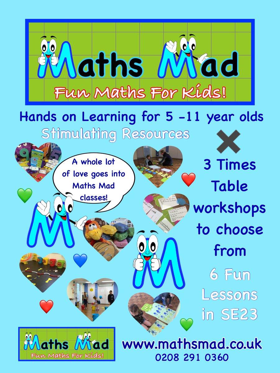Dorable Maths Kids.co.in Mold - Worksheet Math for Homework ...