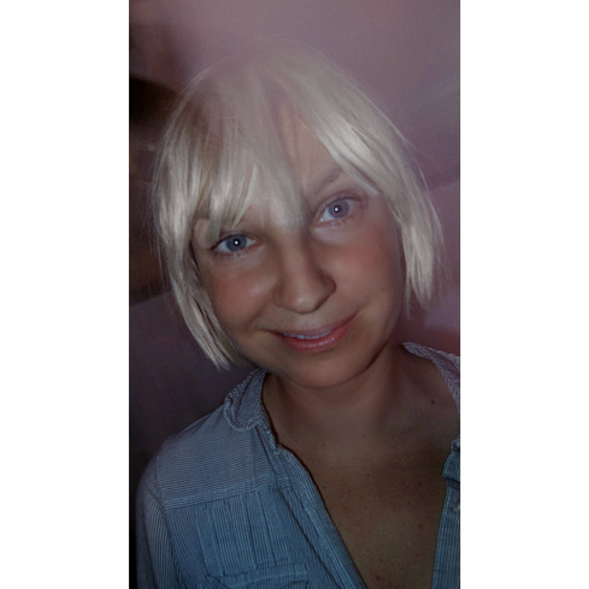 Twitter Sia nudes (42 images), Leaked