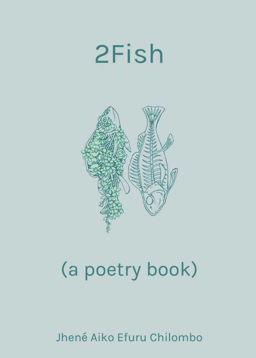 P is for poetry book. Get your copy of #...