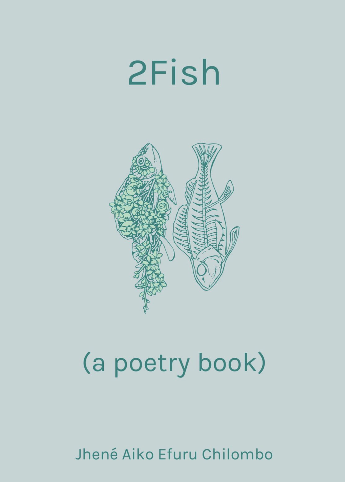 P is for poetry book. Get your copy of #2Fish (a poetry book) everywhere books are sold https://t.co/aIRuu7Z0Ai #MAP https://t.co/7cM5HnDu66