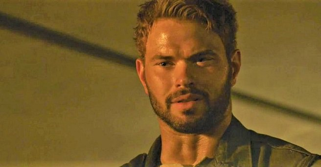 Arrow In The Head On Twitter Exclusive Facebook Live Chat W 7 Guardians Of The Tomb S Kellan Lutz Https T Co Afgiyamo8d This table explains the meaning of every arrows symbol. twitter