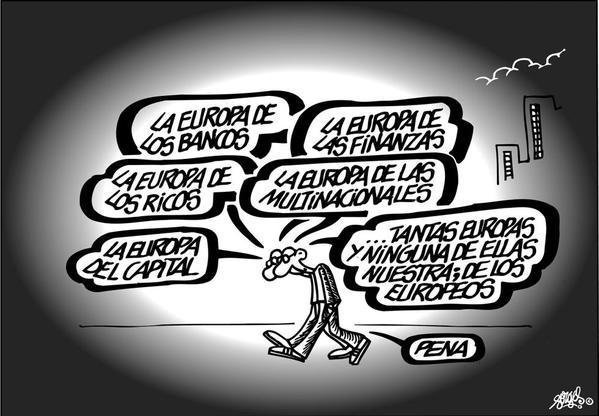 Forges https://t.co/WAMyXWaKND