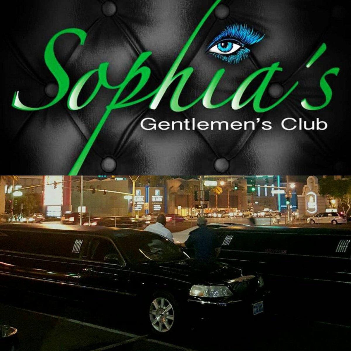 Vegas Strip Clubs on Twitter: