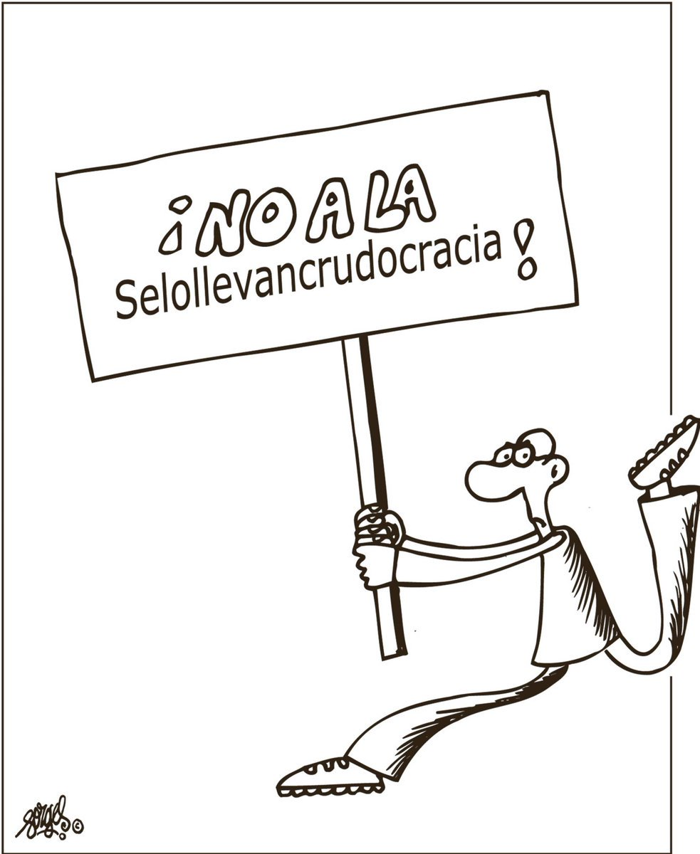 Forges https://t.co/MpDMUWlD0B