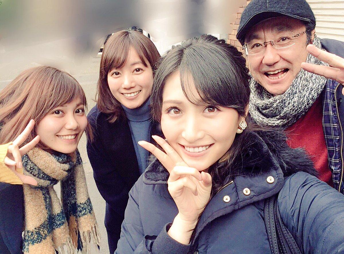 ターキー 伊藤 ターリー ターリーターキー・伊藤那美が元アイドルでかわいい!有村架純に似てる?
