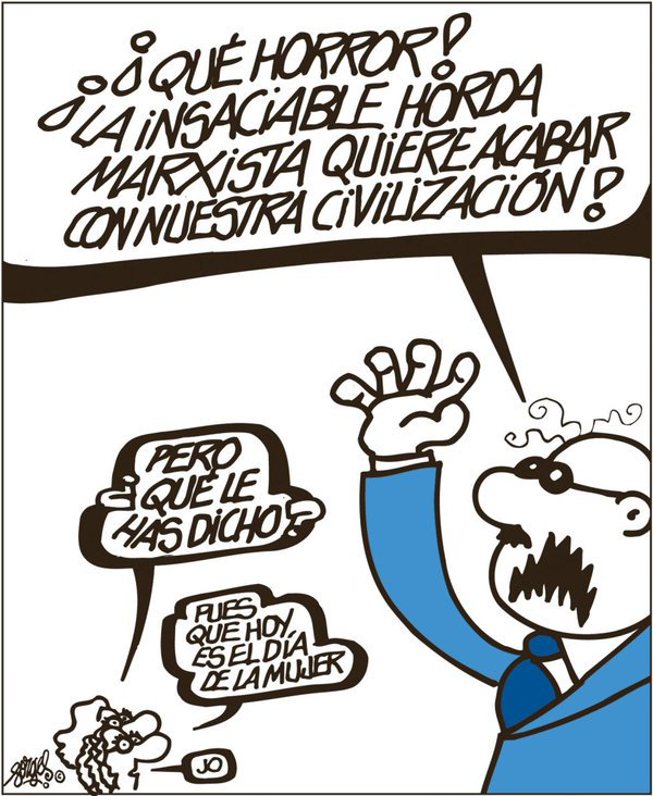 Forges https://t.co/ttSYkmfVcr