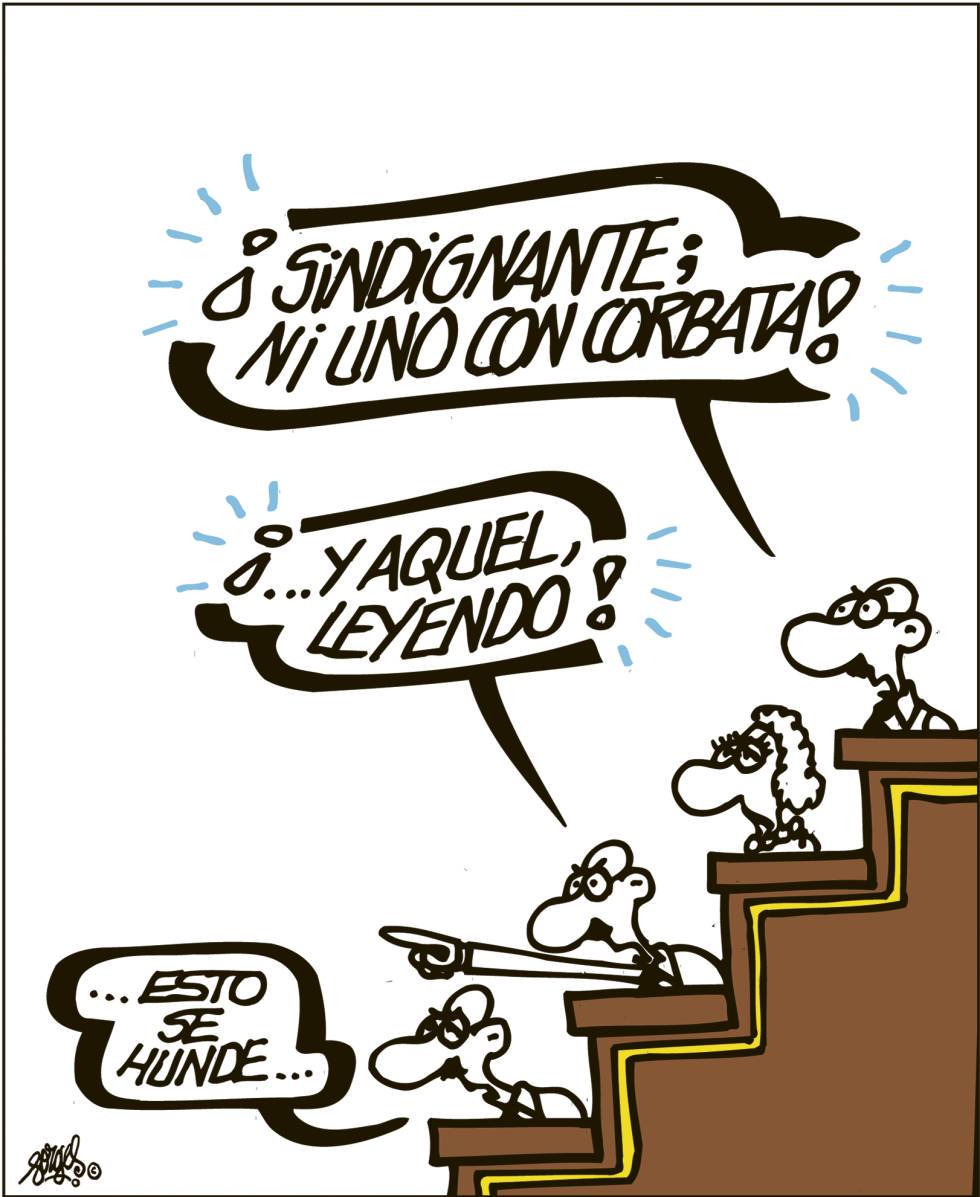 Forges https://t.co/xP93LiHUCY