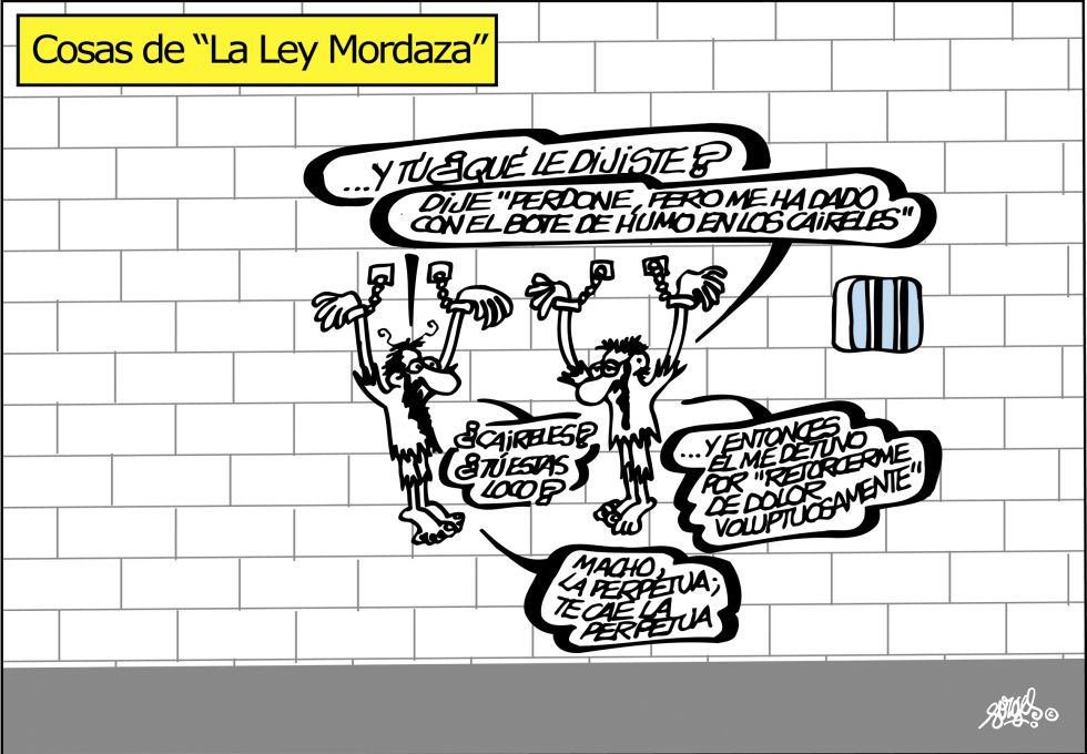 Forges https://t.co/KXlmd2XyhE