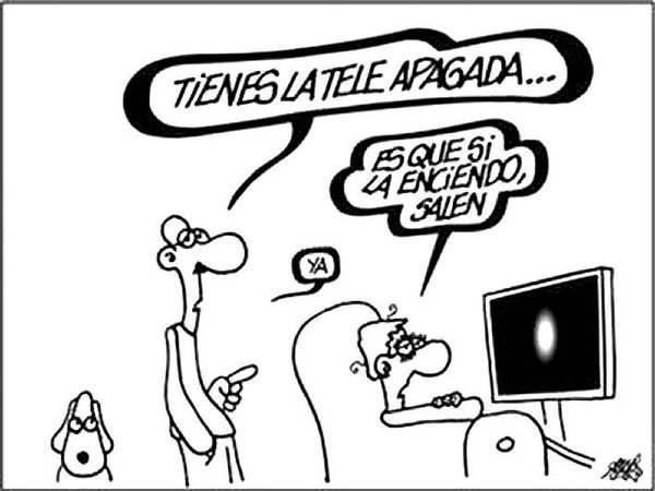 Forges https://t.co/cKrckW1q3X