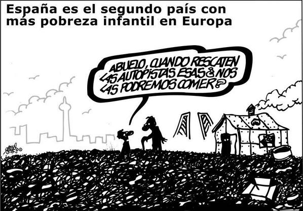 Forges https://t.co/xTRmh5ihB6