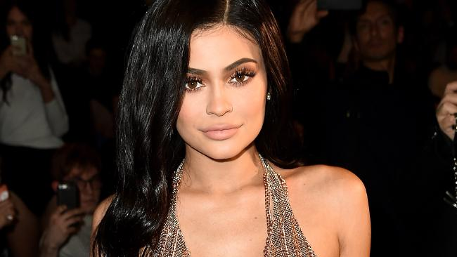 'Ugh this is so sad': Kylie Jenner costs Snapchat $AU1.7 billion https://t.co/gMRn3xrEMO