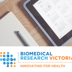 This fortnight in the BioMedVic Events Diary: Turbocharging clinical trial activity, pursuing the suspect beyond the crime scene & more great #Melbourne events! https://t.co/QsPmyxqx0T subscribe here: https://t.co/Ra00qbK4XH