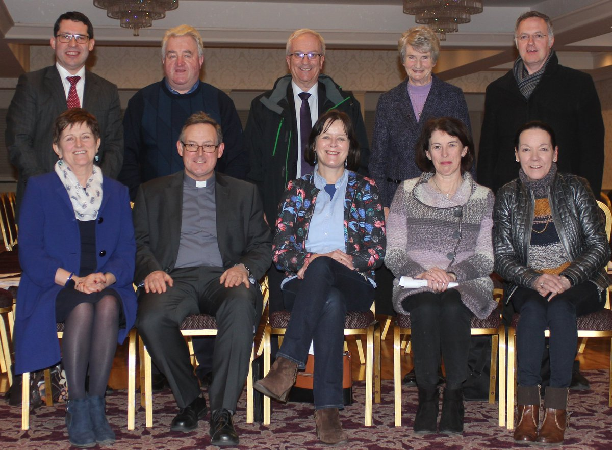 Justin harkin justinharkin twitter rev prof eamonn conway at elphin dioceses annual catholic ethos in service in sligo roscommon last night principals teachers and boms also thanked malvernweather Gallery