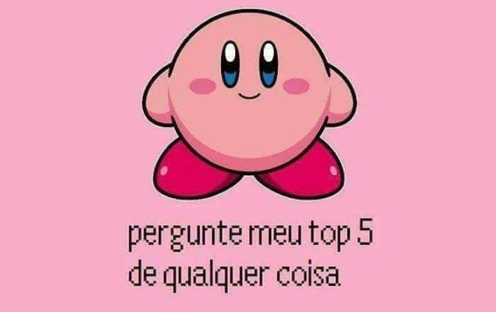 Gabiroba On Twitter 1 Qualquer Desenho Da Disney 3 2 O