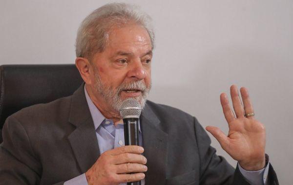 Processos relacionados a Lula, Geddel e Cunha na Justiça de Brasília mudam de juízes https://t.co/0i6Wz2LLoW