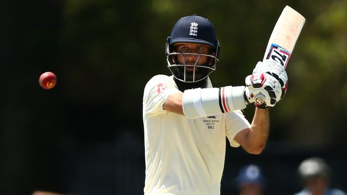 Why Moeen Ali fears for Test cricket's future after the recent  #Ashes  England all-rounder says dwindling crowds suggest all is not right with the game, reports @legsidelizzy  https://t.co/YUEFSZeFkV