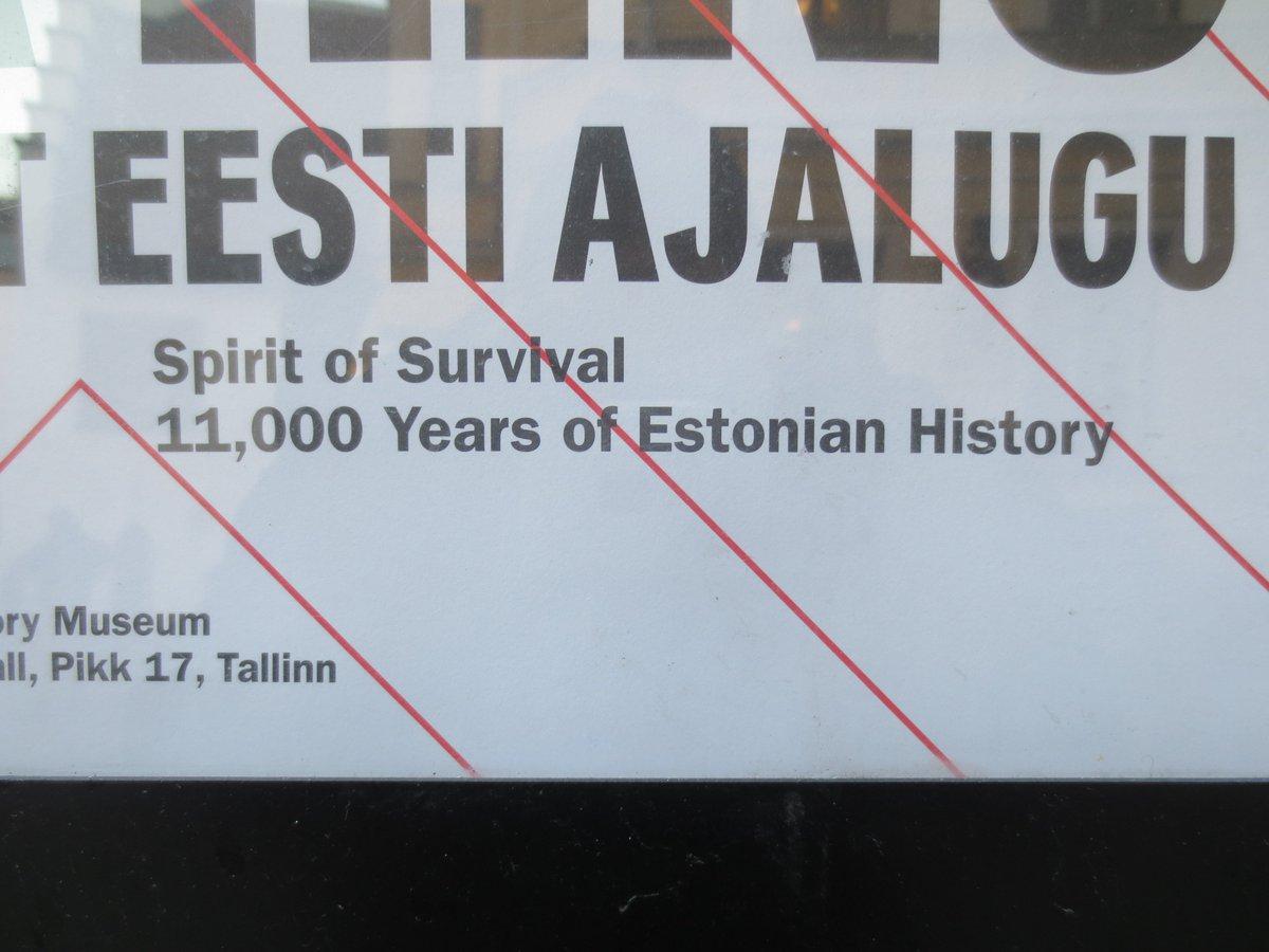 Kaarina Heiskanen V Twitter Viro100 Kirjailija