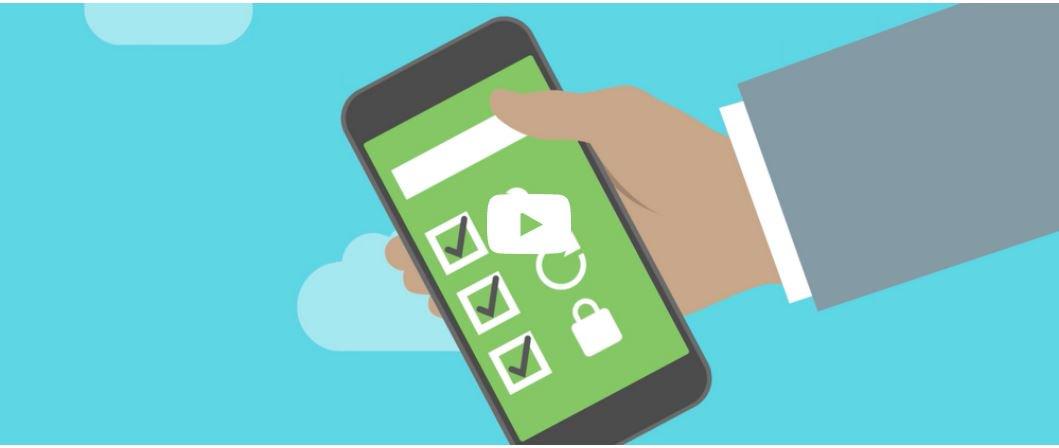 test Twitter Media - Zakelijke certificatie voor Android-toestellen https://t.co/Kc7Oxo1VJ6 #certificatie #enterprise-markt #smartphones #Android #security #rollout #hardware #apps #Google #AndroidEnterpiseRecommended https://t.co/P6ldVQYFq7