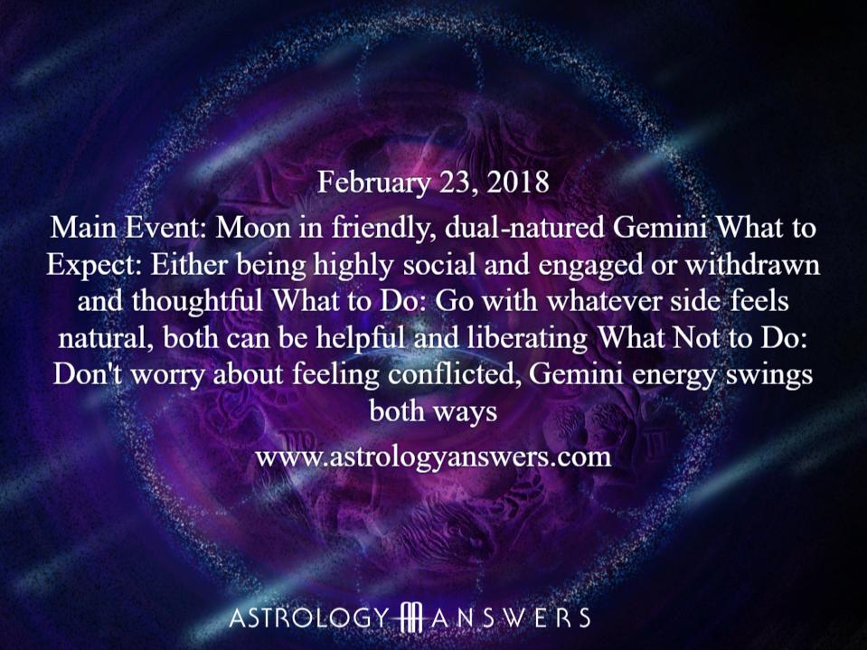 leo horoscope formalogy