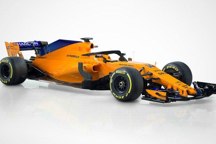 Formula 1 - 2018 / F2 Series - Página 3 DWs7hhtVQAANNQq?format=jpg