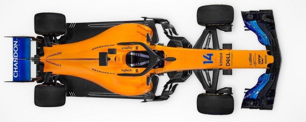 Formula 1 - 2018 / F2 Series - Página 3 DWs7jxaVwAA_csq?format=jpg