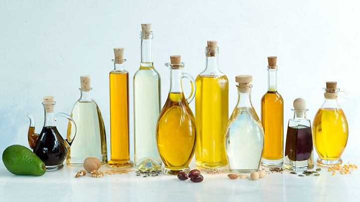 RT IT'S OFFICIAL: These are the worst oils for your body. https://t.co/fycWAjmjEu https://t.co/whcH14vxPK via EverydayHealth #health #well