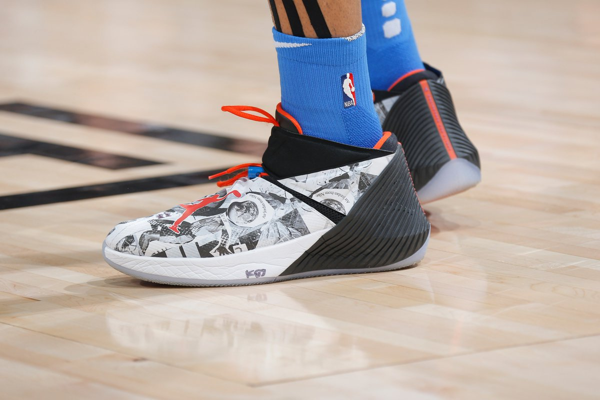 0 replies 37 retweets 239 likes