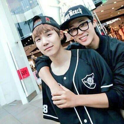 My yoonmin heart ❤️   #BestFanArmy #BTSA...