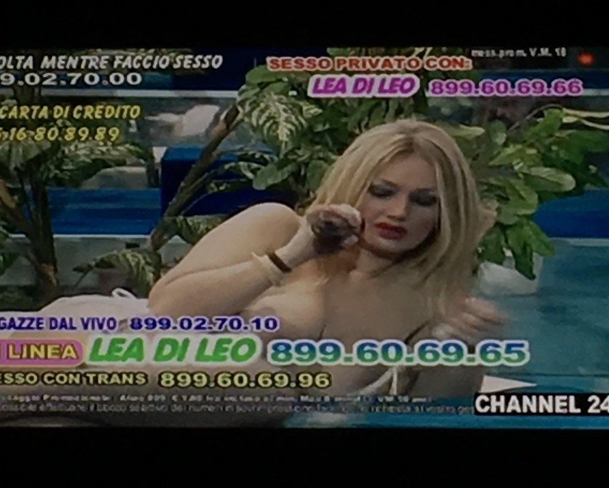 Actriz Porno Lea leadileo hashtag on twitter
