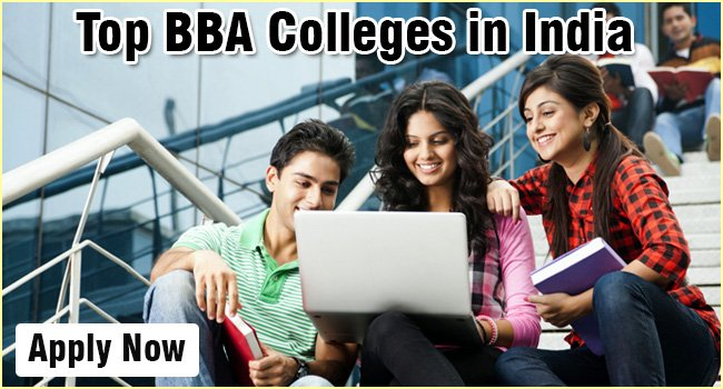 #TopBBAColleges in India are spread all over the country in the cities of #DelhiNCR, #Mumbai, #Ahmedabad, #Pune, #Bangalore. Admission process in top University affiliated, autonomous or private #BBAColleges for the session 2018-19 has started.  http://www.mbauniverse.com/bba/colleges