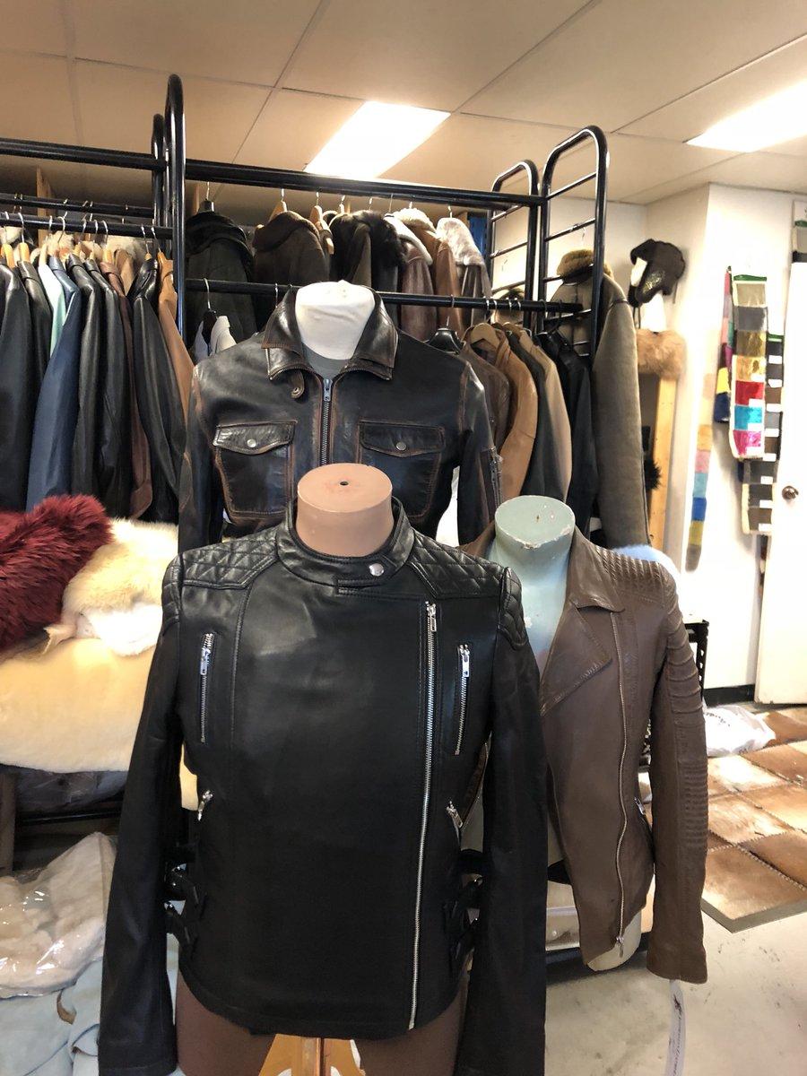 Uggbootsofaustralia on twitter australian leather uggboots 955 pm 22 feb 2018 negle Images