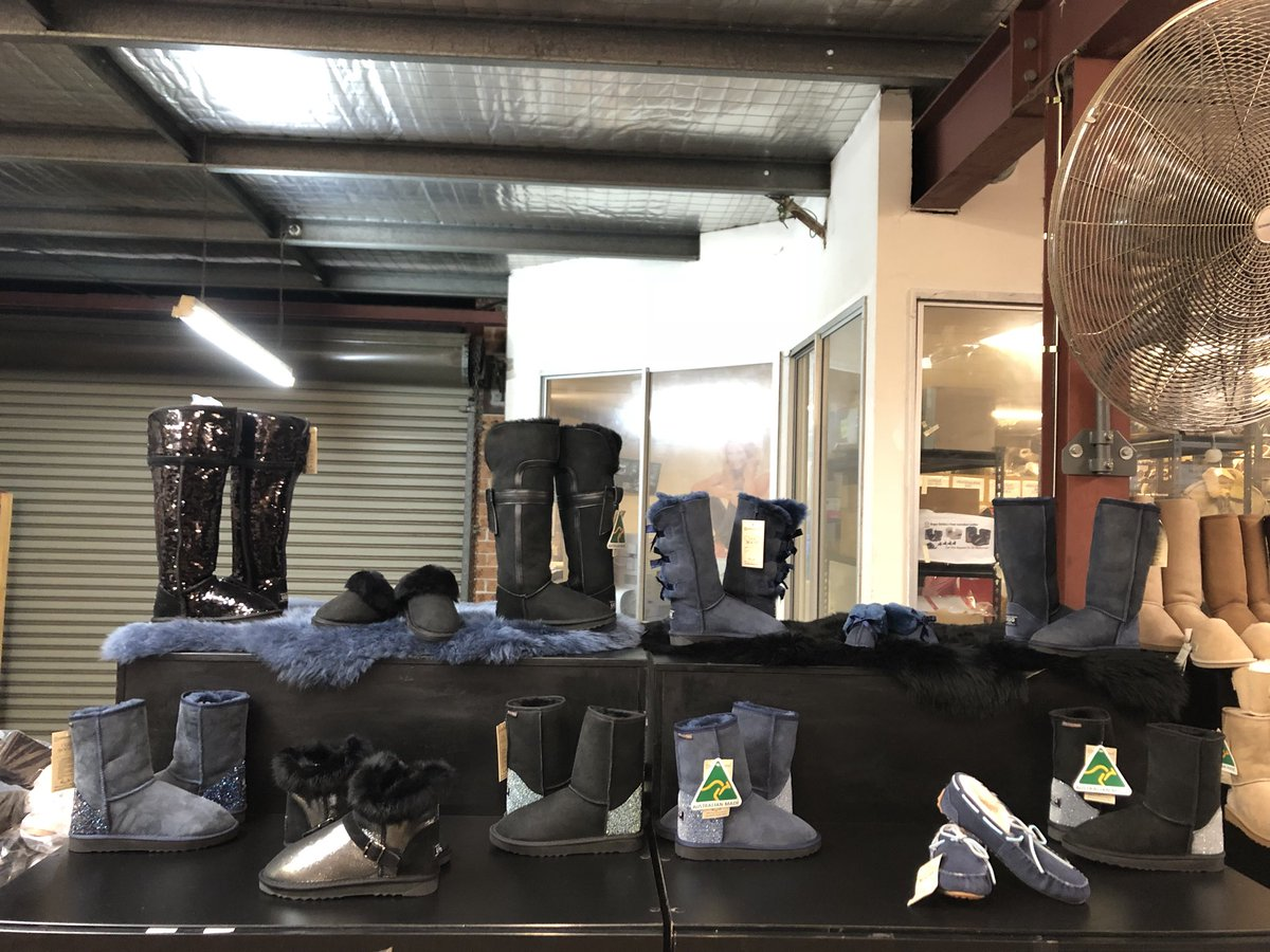 Uggbootsofaustralia on twitter australian leather uggboots leather sheepskin jacket uggboots australian made accessories great easter gift ideas free delivery within australia negle Images