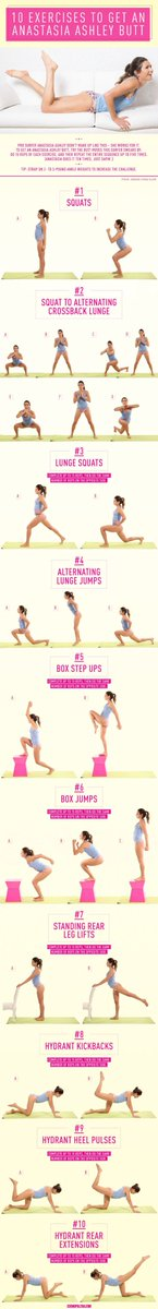 RT #Exercise increases blood flow to the brain   ➡ https://t.co/aVMm2OPVis https://t.co/HTkiEEj6R3 #health #well