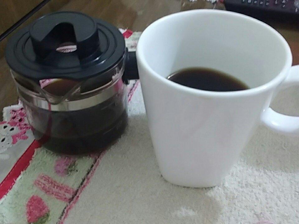 #Cafecomjornal Latest News Trends Updates Images - gilcemar_ubaldo