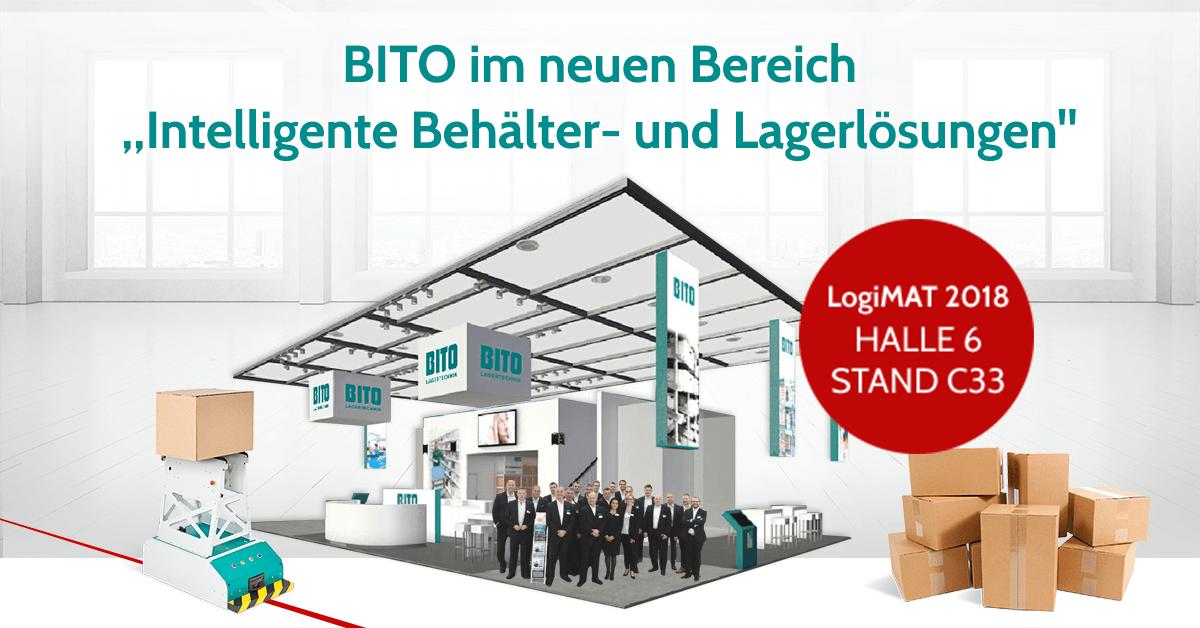 Nett Cargo Mate Anhänger Schaltplan Galerie - Elektrische ...