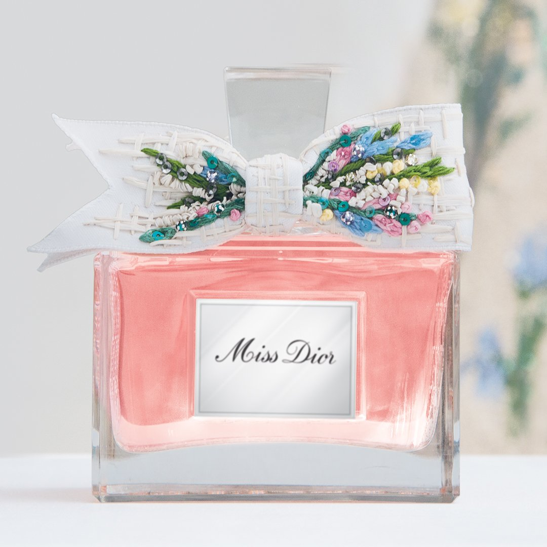 Dior on Twitter: \