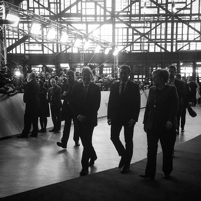 En marge #Europa #Italia #Francia #Germania #Bruxelles #EUCO #Sahel #G5 https://t.co/rsus7wEvIW