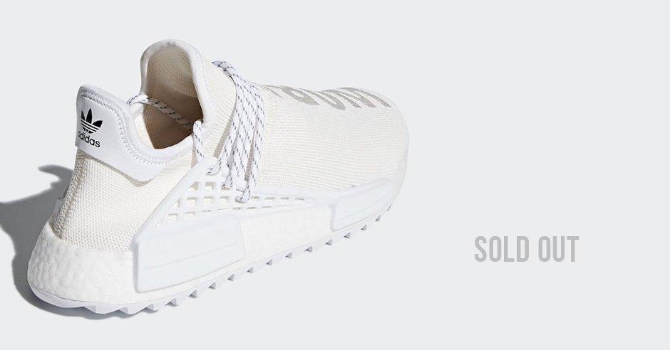 d9582fad1513  Pharrell x  Adidas NMD Hu Trail