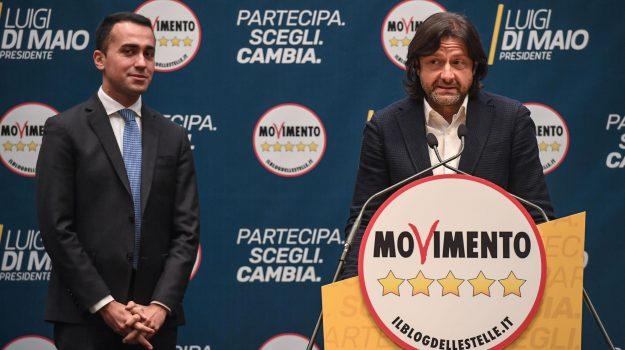 Inchiesta per riciclaggio, indagato candidato del #M5s e presidente del #Potenzacalcio https://t.co/LZG3jlYlnn
