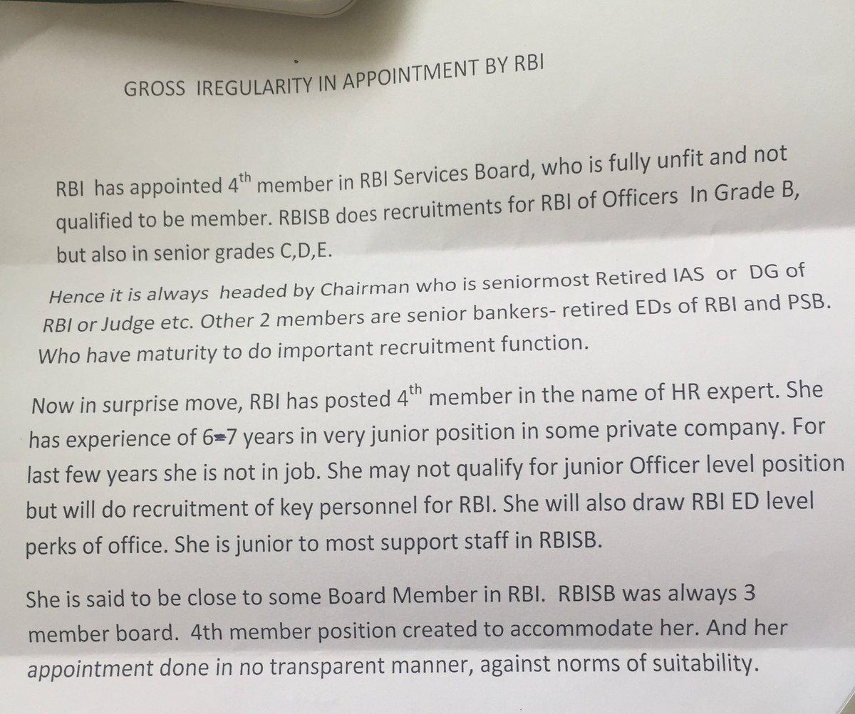 sample resume cover letter for sales job resume cover letter