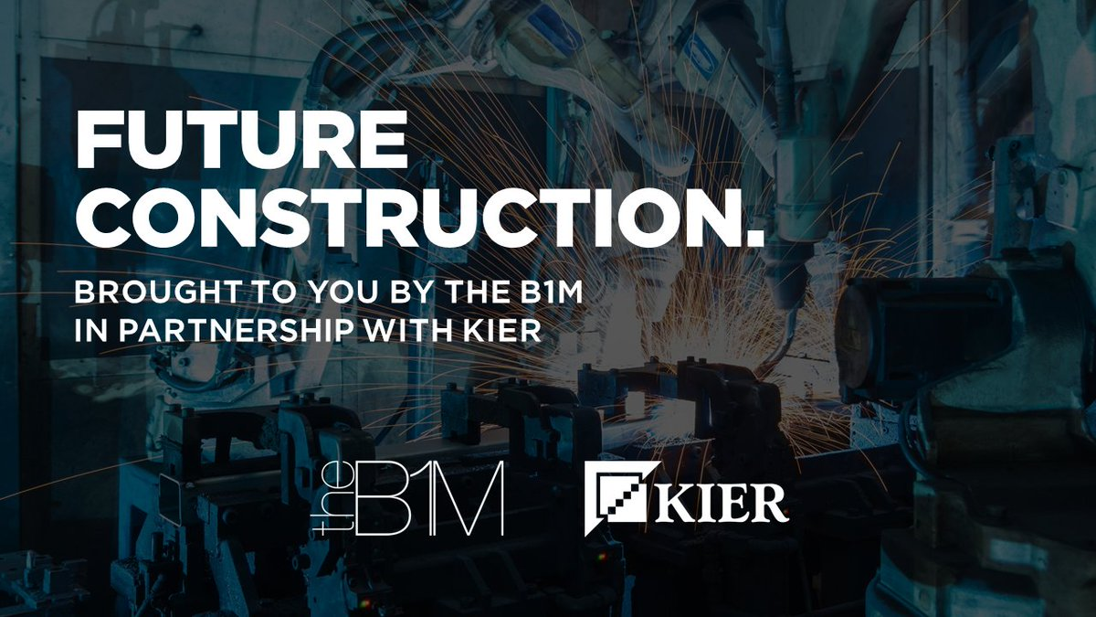 The B1m On Twitter Competition To Celebrate The Launch Of