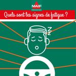 Image for the Tweet beginning: [Sécurité Routière] Le week-end de #chasséscroisés