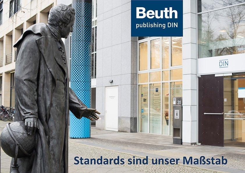Klettergerüst Ne Demek : Beuth verlag @beuthverlag twitter