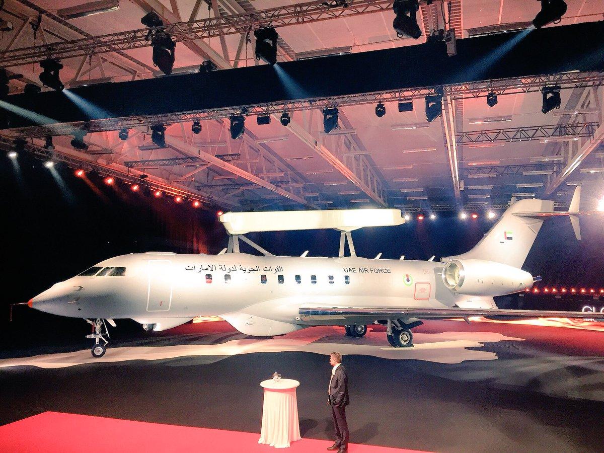 الامارات تقتني Saab Erieye للانذار المبكر DWte41DX4AA_7R6