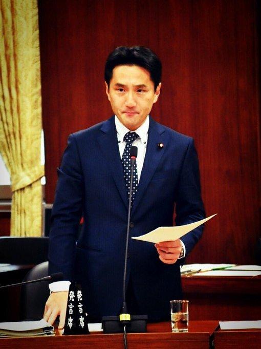 予算委・分科会で病害虫問題(長野県)、雪害と原発からの避難問題(福井県)を質問