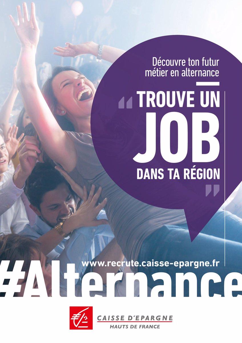 Caisse D Epargne Hauts De France On Twitter Notre Campagne